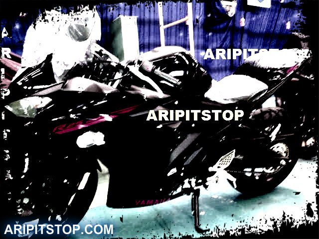 r25aripitstop-2