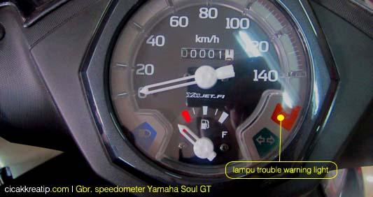 tips-menyalakan-motor-injeksi-kenapa-harus-menunguh-lampu-indikator-speedometer-mati-baru-boleh-dinyalakan