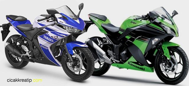spesifikasi-pabrikan-membuktikan-tenaga-r25-lebih-besar-4-dk-dibandingkan-ninja-250-fi-wah-wah-wah