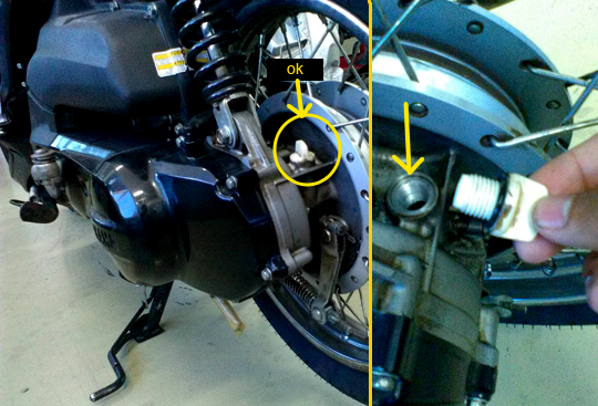 cara-mengganti-oli-gear-cvt-motor-matic-tanpa-ke-bengkel-saya-yakin-anda-juga-bisa-melakukannya-sendiri