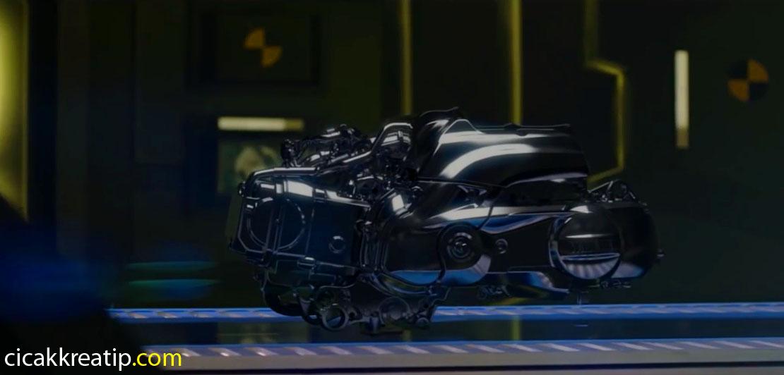 motor-yamaha-bermesin-blue-core-bakal-segera-hadir