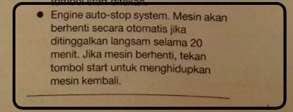 engine-auto-stop-system-fitur-yamaha-r25-yangharus-kita-ketahuiwpid-cymera_20140721_2010299