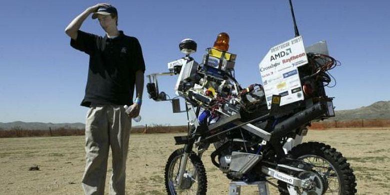 setelah-mobil-kali-ini-google-ingin-wujudkan-motor-autopilot