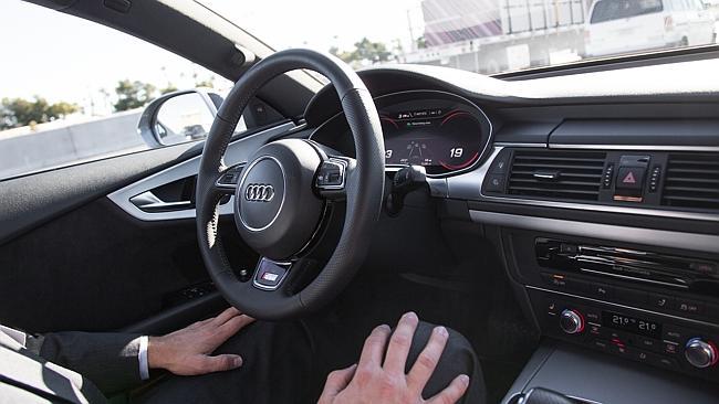 mobil-autopilot-ternyata-mempunyai-sisi-menakutkan-bagi-pengendara
