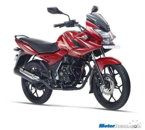 bajaj-rilis-new-bajaj-discover-150-s-150-f-dengan-harga-99-juta