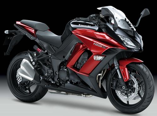 Kawasaki-Z1000SX-1