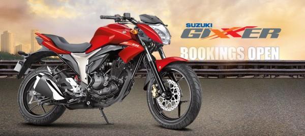new-suzuki-gixxer-150-2014-masuk-indonesia-harus-di-sentuh-dulu-ini-motor