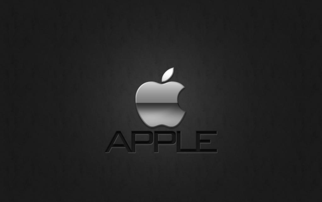 Apple-Logo-Puter-World-Mac-Hd-For-Desktop-236944