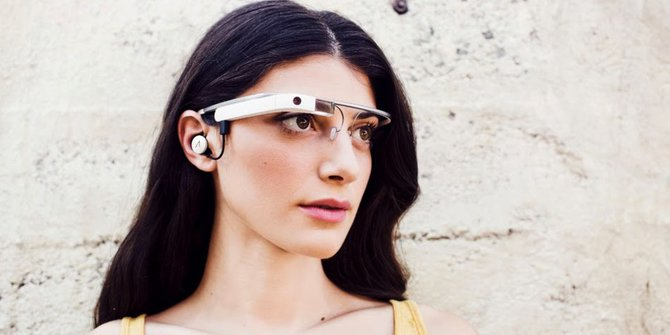 google-glass-kini-sudah-dijual-di-google-play