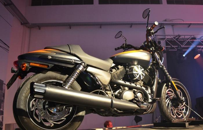 Harley-Davidson-Street-500-2014-Terbaru