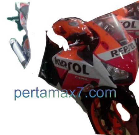 honda-all-new-cbr150r-indonesia-repsol