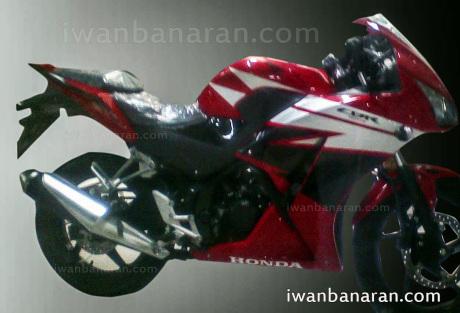 honda-all-new-cbr150r-indonesia