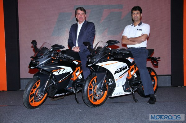 KTM-RC-Series-RC390-RC200-Launch-Official-Images-2-600x399.jpg.pagespeed.ce.3TEVW2NteJ