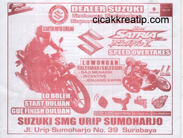 harga-motor-suzuki-terbaru-2104-monggo-di-tengok-gan