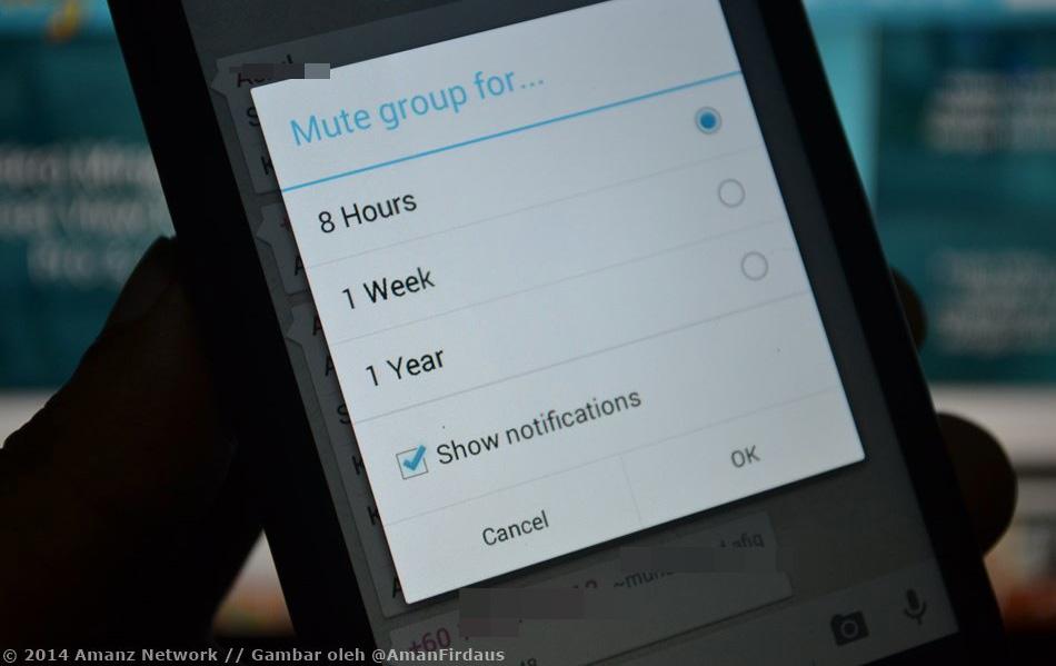aplikasi-whatsapp-baru-telah-menyediakan-menu-fungsi-mute-bisa-sampai-1-thun-bro