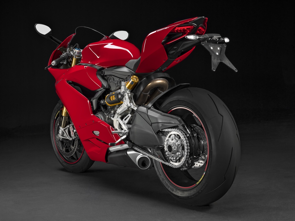 1299-panigale-s