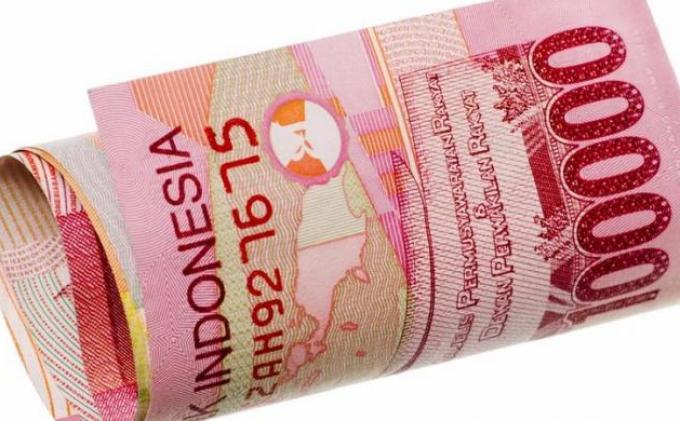 uang-cash-penting-bagi-pengusaha