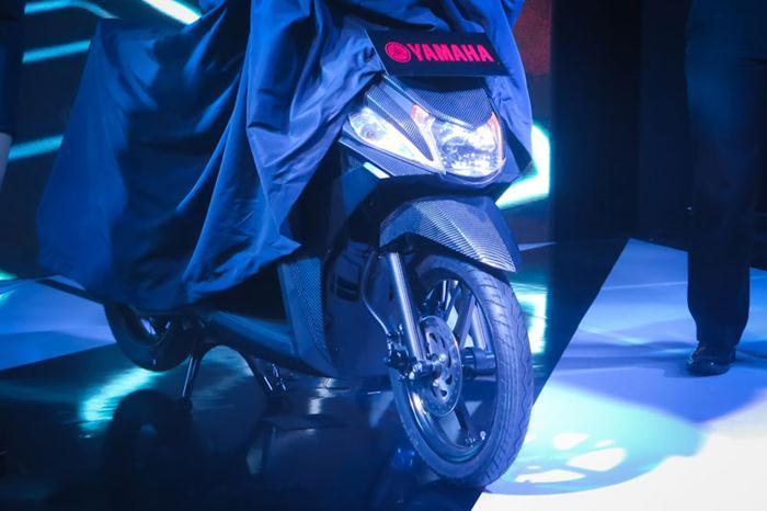 Yamaha-Mio-125-Blue-Core-2014