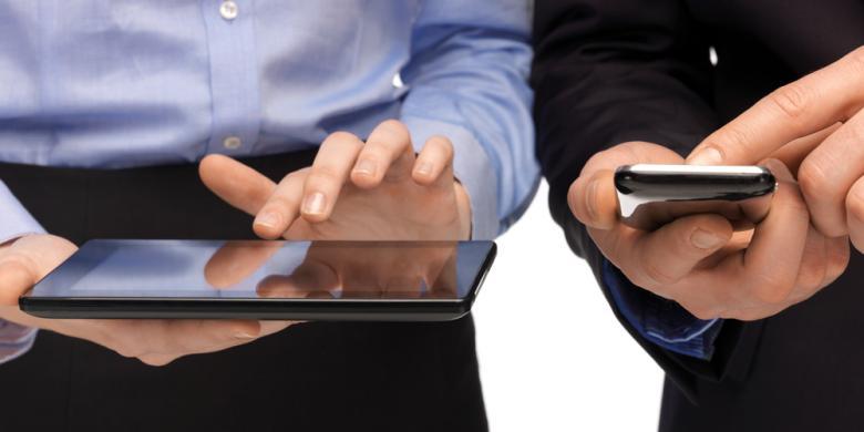 1943002Ilustrasi-komputer-tablet-dan-ponsel-pintar780x390