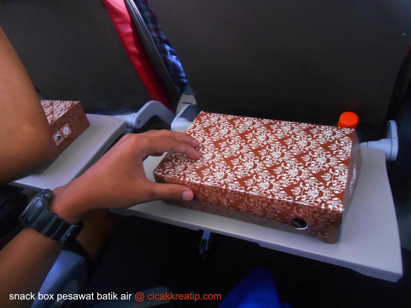 snack box batik air2