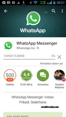 whatsapp web-1