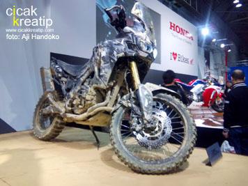 osaka motorcycle show 2015-3