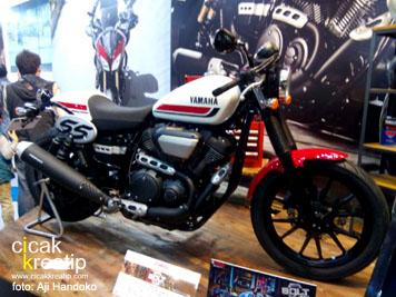 osaka motorcycle show 2015-4