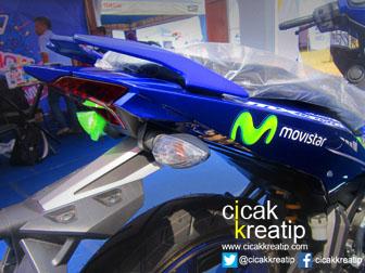 yamaha mx king livery movistar gp1 2015