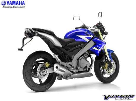 wpid-yamaha-vixion-sp2-blue