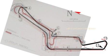 perbedaan-layout-sirkuit-sentul-motogp-2017