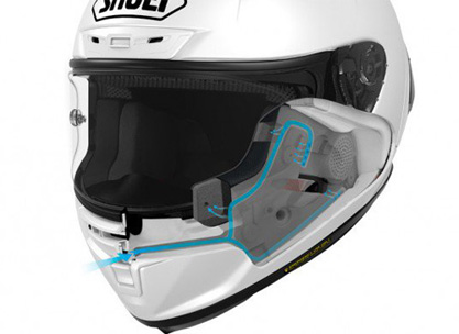 shoei-x-fourteen-2