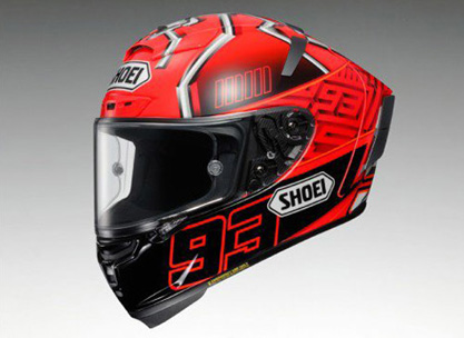shoei-x-fourteen
