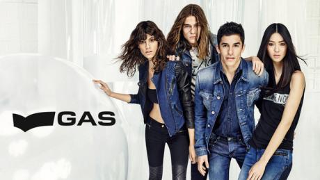 gas-jeans-pecat-marquez