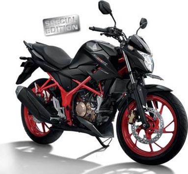 all-new-honda-cb150r-special-edition-raptor-black-cicakkreatip-com-1