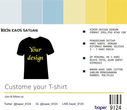 baper t-shirt-cicak-kreatip-com-2