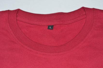 baper t-shirt-cicak-kreatip-com