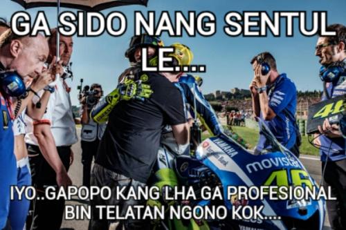 meme-motogp-indonesia-2017-gagal