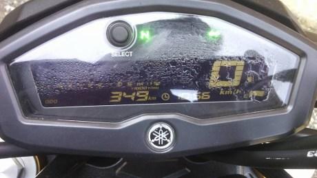speedometer-m-slaz-berembun-cicak-kreatip