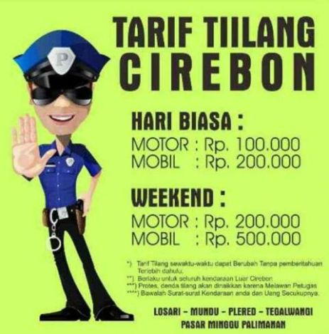 meme-tarif-tilang-di-kota-cirebon-kota-tilang