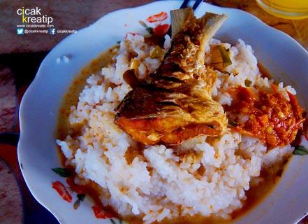 kuliner-surabaya-