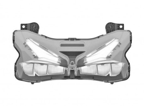 040516-honda-cbr250rr-headlight-design-filing-02-530x389