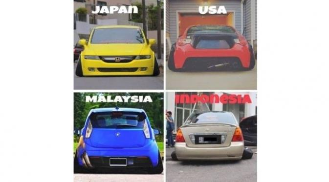 meme otomotif 3