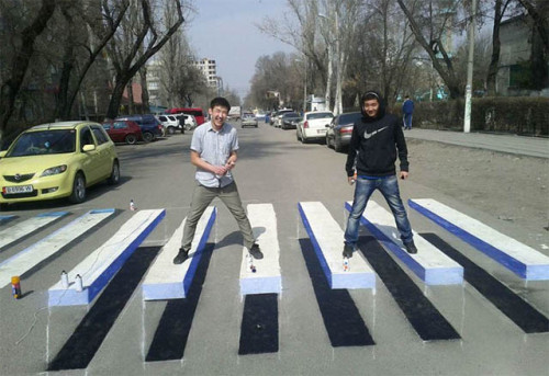 3d-zebra-cross-05