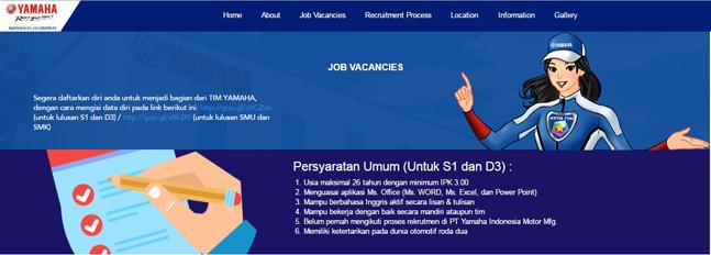 lowongan-kerja-di-yamaha-indonesia-cicak-kreatip-com