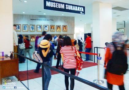 city-tour-surabaya-timur-2016-cicak-kreatip-com-1