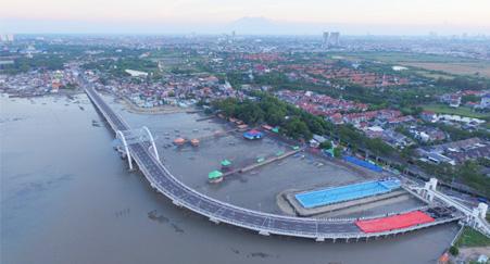 foto-jembatan-suroboyo