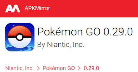 game-pokemon-go-adalah