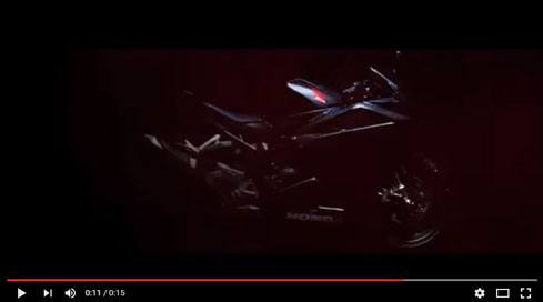 video-teaser-honda-cbr250rr-cicak-kreatip-com