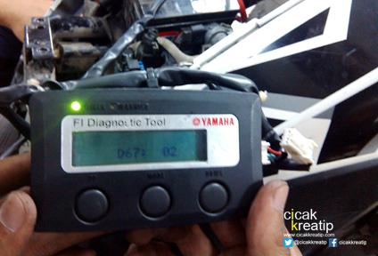idle-speed-control-isc-cicak-kreatip-com-1
