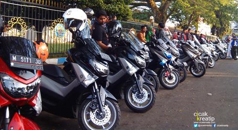 nmax-city-touring-bangkalan-ynci-1
